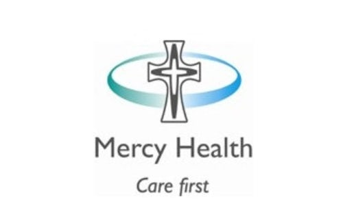 Mercy Health Recognised for Gender Equality