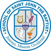 School of Saint John the Baptist