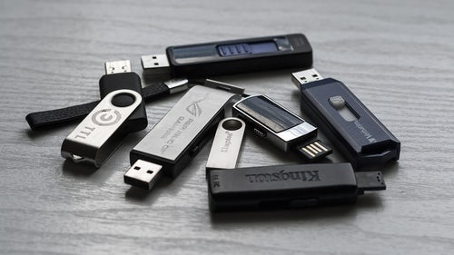 Do You Really Need to Eject a USB Drive Before Removing?