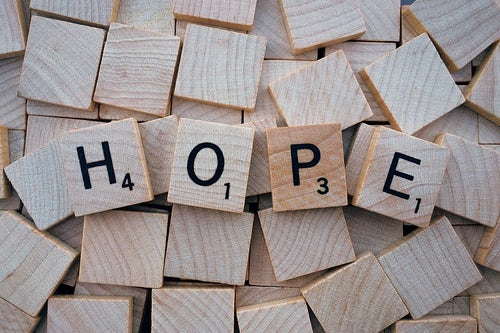 Practical Consequences Of Hope In Our Lives