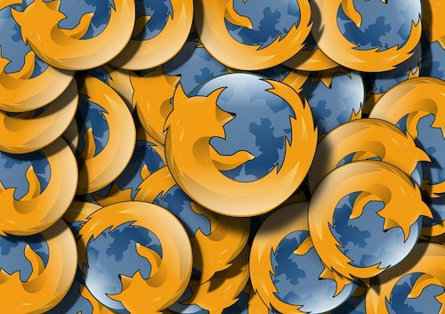 What is Firefox Sync and Why Would You Use It?