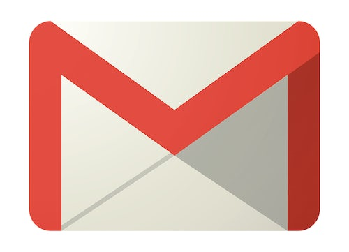 Gmail's New Right-click Tricks Let You Reply Without Reading the Whole Thing