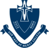 Our Lady of Mercy College - Heidelberg