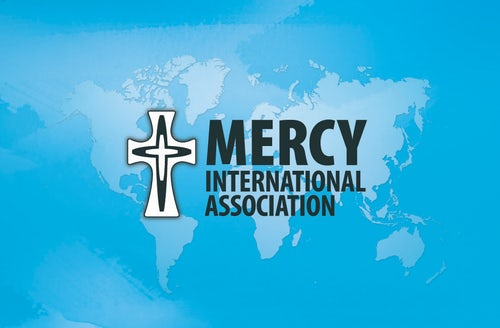 Chief Executive Officer Mercy International Association