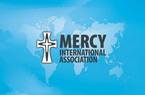 Temporary Closure of Mercy International Centre Due to COVID-19 Virus