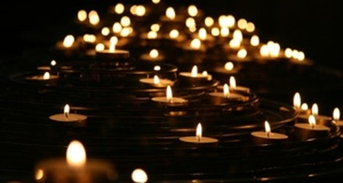 MIA Prayer Intention: Victims of the Indonesian Tsunami