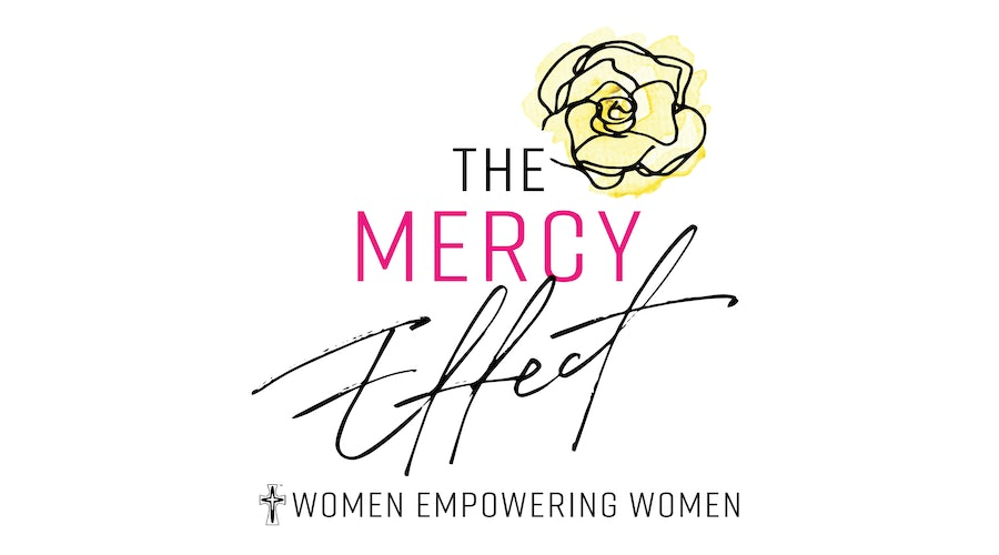 The Mercy Effect-wide