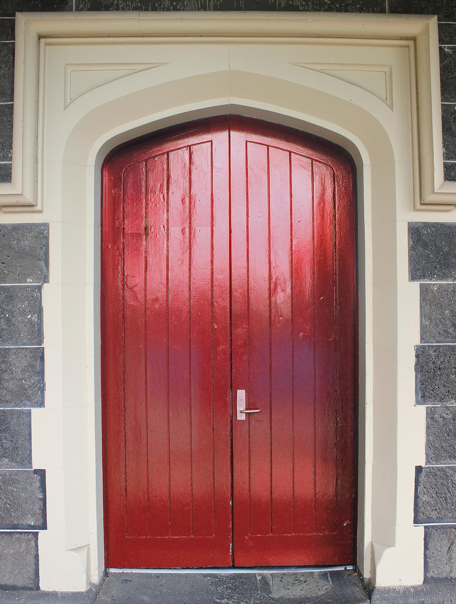 Doors Geelong Road & THINGS YOU SHOULD KNOW WHEN PURCHASING DOORS